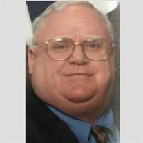 Mr. Kenneth Dempsey Corbin Sr.