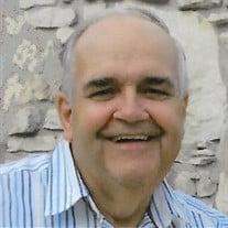 Mr. Glenn A. Arsnoe