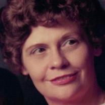 Janice C. (Jun) Mueller