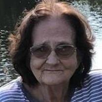 Nina Ruth Amos