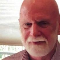 Frank P.  Colvin, III