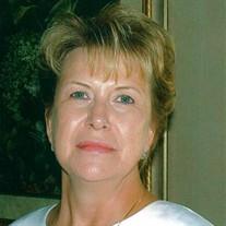 Barbara J. Morrison