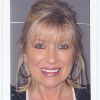Linda Stroud Miller