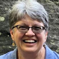 Karen Sue Wilson