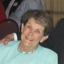 Susanne Krispin
