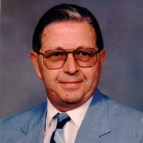Ronald E. Synovec