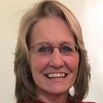 Cindy Lynette Soenksen