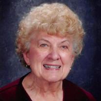 Mary  G.  Schneider