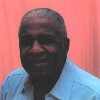 Mr. Henry L. Malone