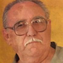 Joe C. De La Fuente
