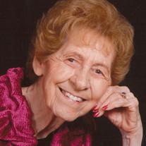 Eileen R. Knapp