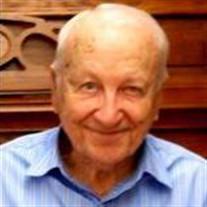 Glenn H. Felty