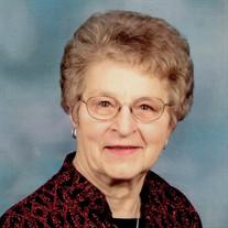 Mary Ann Thiele