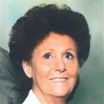 Feona F. Payne