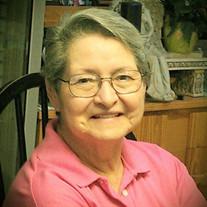 Esther P. Garcia