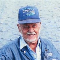 Mr. Dwight H. Phelps III