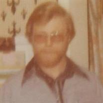 Mr. James E. Smentowski