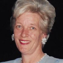 Helen L. Pennell