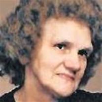 Doris Paglia
