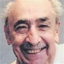 Mario J. Caloprete