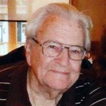 John J  Lupton
