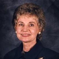 Catherine A. Palmeri