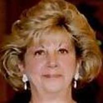 Janice C. Kornacki