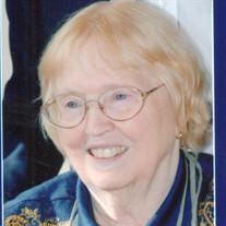 Janet McPherron Anderson