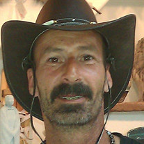 Mark E. Menerey