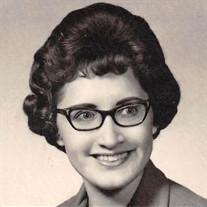 Linda M. Rickers