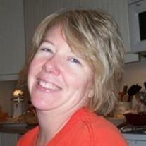 Ellen Christine Hoffman