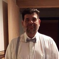 Larry Tinoco