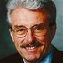 Dr.  James P. McPartlon Jr.