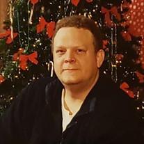 David Joseph Proczak