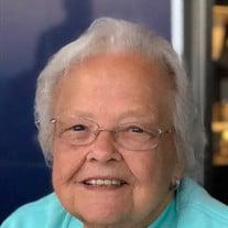 Dorothy J. Svoboda