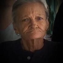 Bonnie Dunn Pellam
