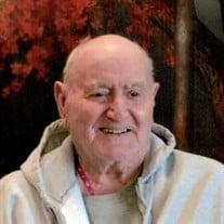 Claude Beedle Sr.