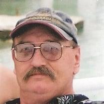Alan Dale Britton