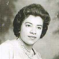 Connie  Mariona