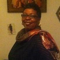 Ms. Linda Ann Henry