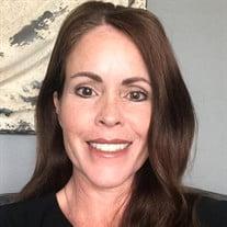 Jill M. Michels