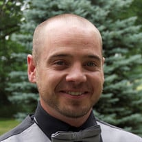 Gary D. Kleinert