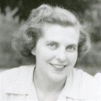 Jean R.  Shay