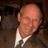 Daniel Gene  Locke