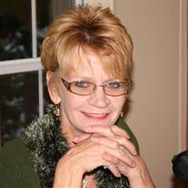 Donna Kay Gandy