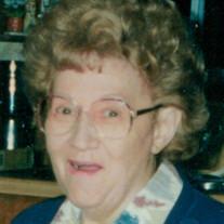 Lorraine  D.  Cutler