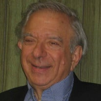 Laurence M. Rappaport
