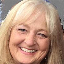 Barbara Jean Bontrager