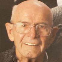Ronald L. Granberg