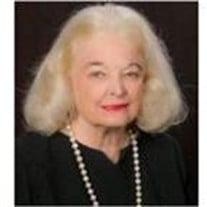 Marilyn Warren Vandever